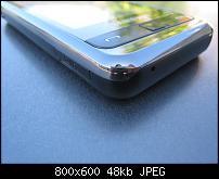 Samsung SGH-i900 Omnia - Das wichtigste zu diesem Gerät-img_2978.jpg