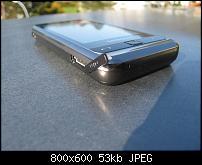 Samsung SGH-i900 Omnia - Das wichtigste zu diesem Gerät-img_2981.jpg