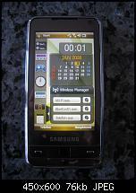 Samsung SGH-i900 Omnia - Das wichtigste zu diesem Gerät-img_2988.jpg
