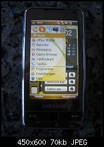 Samsung SGH-i900 Omnia - Das wichtigste zu diesem Gerät-img_2991.jpg