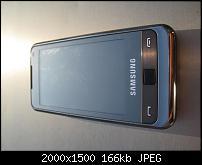 Samsung SGH-i900 Omnia - Das wichtigste zu diesem Gerät-img_2996.jpg