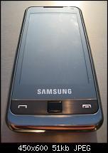 Samsung SGH-i900 Omnia - Das wichtigste zu diesem Gerät-img_2997.jpg