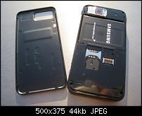 Samsung SGH-i900 Omnia - Das wichtigste zu diesem Gerät-img_2998.jpg