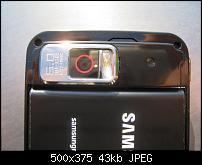 Samsung SGH-i900 Omnia - Das wichtigste zu diesem Gerät-img_2999.jpg