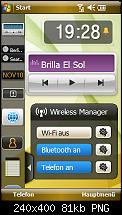 Samsung SGH-i900 Omnia - Das wichtigste zu diesem Gerät-image001.png