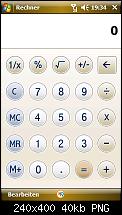 Samsung SGH-i900 Omnia - Das wichtigste zu diesem Gerät-image017.png
