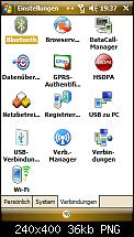 Samsung SGH-i900 Omnia - Das wichtigste zu diesem Gerät-image031.png