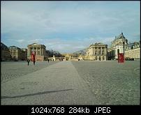 Fotovergleich Omnia mit Digicam-omnia8.jpg