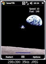 Samsung SGH-i900 Omnia Freeware-lunartiltomnia.jpg