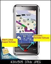 Samsung SGH-i900 Omnia Freeware-samsung_omnia1.jpg