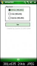 Samsung SGH-i900 Omnia Freeware-screen0021.jpg