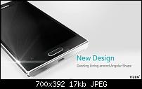 Samsung stellt erstes Gerät mit Tizen offiziell vor-1402181870701.jpg