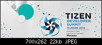 Samsung stellt erstes Gerät mit Tizen offiziell vor-1403617961037.jpg