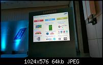 Samsung stellt erstes Gerät mit Tizen offiziell vor-1419270298148.jpg