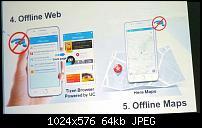 Samsung stellt erstes Gerät mit Tizen offiziell vor-1419270308977.jpg