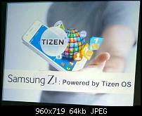 Samsung stellt erstes Gerät mit Tizen offiziell vor-1419270318208.jpg