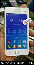 Samsung stellt erstes Gerät mit Tizen offiziell vor-1419520161577.jpg