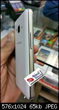 Samsung stellt erstes Gerät mit Tizen offiziell vor-1419520169678.jpg