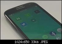 Samsung stellt erstes Gerät mit Tizen offiziell vor-samsung-z-lte-estimated-tizen-entry-level-smartphone-photos.jpg
