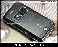 Sony Ericsson XPERIA X1 Klon in China aufgetaucht-x4.jpg