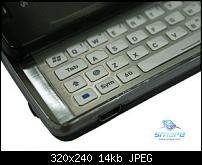Riesiges Review zum SE Xperia X1 publiziert-xperia-x1.jpg