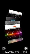 Neuer Xperia X1 Testbericht-xperia-panels.png