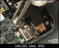 Sony Ericsson Xperia X1 seziert-sony-ericsson-xperia-x1-sezieren.jpg