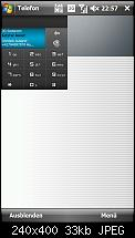 Telefonanzeige geschrumpft-screen01.jpg