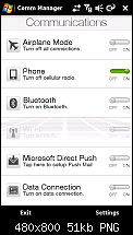 HTC Touch HD Programme fürs Xperia X1-comm-5.png