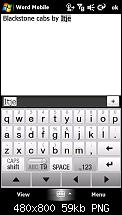 HTC Touch HD Programme fürs Xperia X1-keyb-1.png