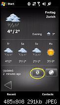 Probleme mit dem Wetter-5.jpg