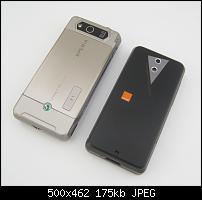 Sony Ericsson Xperia X1 - Das wichtigste zu diesem Gerät-img_3080.jpg