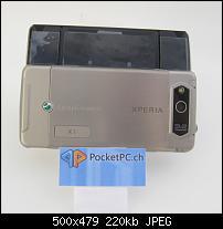 Sony Ericsson Xperia X1 - Das wichtigste zu diesem Gerät-img_3091.jpg