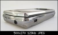 Sony Ericsson Xperia X1 - Das wichtigste zu diesem Gerät-img_3101.jpg