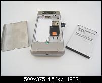Sony Ericsson Xperia X1 - Das wichtigste zu diesem Gerät-img_3105.jpg