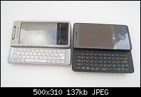 Sony Ericsson Xperia X1 - Das wichtigste zu diesem Gerät-img_3083.jpg