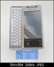 Sony Ericsson Xperia X1 - Das wichtigste zu diesem Gerät-img_3092.jpg