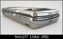 Sony Ericsson Xperia X1 - Das wichtigste zu diesem Gerät-img_3102.jpg