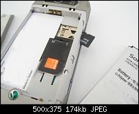 Sony Ericsson Xperia X1 - Das wichtigste zu diesem Gerät-img_3106.jpg