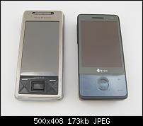 Sony Ericsson Xperia X1 - Das wichtigste zu diesem Gerät-img_3077.jpg