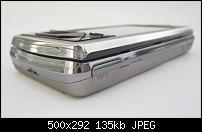 Sony Ericsson Xperia X1 - Das wichtigste zu diesem Gerät-img_3099.jpg