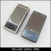 Sony Ericsson Xperia X1 - Das wichtigste zu diesem Gerät-img_3079.jpg