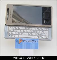 Sony Ericsson Xperia X1 - Das wichtigste zu diesem Gerät-img_3089.jpg
