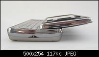 Sony Ericsson Xperia X1 - Das wichtigste zu diesem Gerät-img_3095.jpg