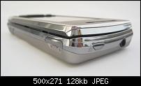 Sony Ericsson Xperia X1 - Das wichtigste zu diesem Gerät-img_3100.jpg
