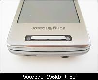 Sony Ericsson Xperia X1 - Das wichtigste zu diesem Gerät-img_3104.jpg