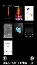 Sony Ericsson Xperia X1 - Das wichtigste zu diesem Gerät-screen01.png