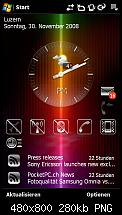 Sony Ericsson Xperia X1 - Das wichtigste zu diesem Gerät-screen02.png