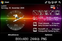 Sony Ericsson Xperia X1 - Das wichtigste zu diesem Gerät-screen03.png