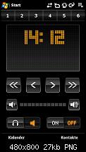Sony Ericsson Xperia X1 - Das wichtigste zu diesem Gerät-screen05.png